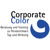 CorporateColor