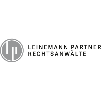 Leinemann Partner