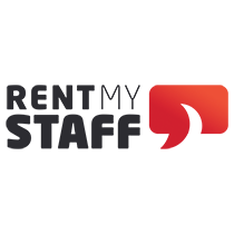 Rent my Staff